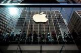 苹果调降3款新机订单 iPhoneXR的需求难以...