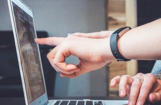 区块链技术是如何帮助各个行业的公司开展业务的