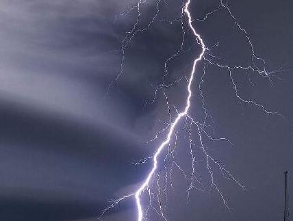 比特币的闪电网络LN还存在着很多的不足之处