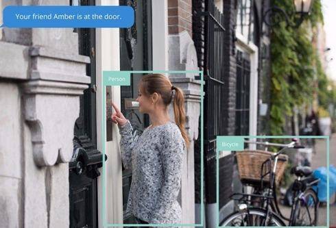 苹果收购Silk Labs 将围绕人工智能和智能...