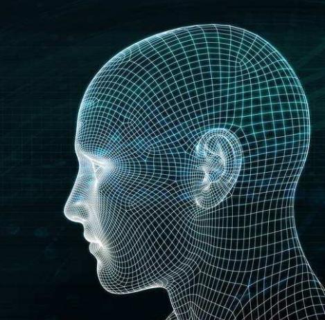 美国正在实施出口管制 以保护其在人工智能等方面的...