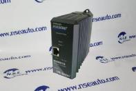 国外的主流PLC设备通讯方式介绍