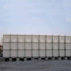 用于工业水箱液位测量的液位传感器
