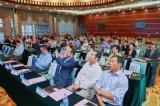 蜂群物联网应用研究院正式成立