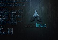 嵌入式Linux工程师需要了解的八大开发知识点