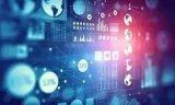 一场由数字化和智能化转型带来的产业变革正在孕育