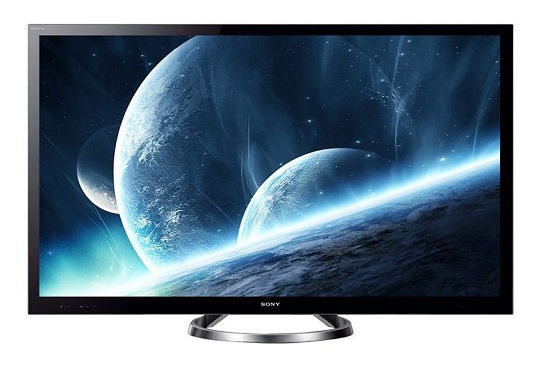 OLED有望主导未来的高端电视市场
