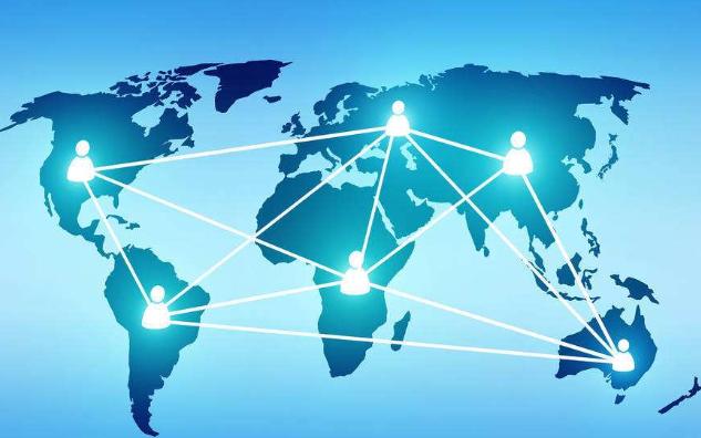如何使用异构信息网络下进行特征向量中心性的排名研究