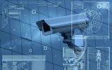 解密中国安防8大趋势和8大限制