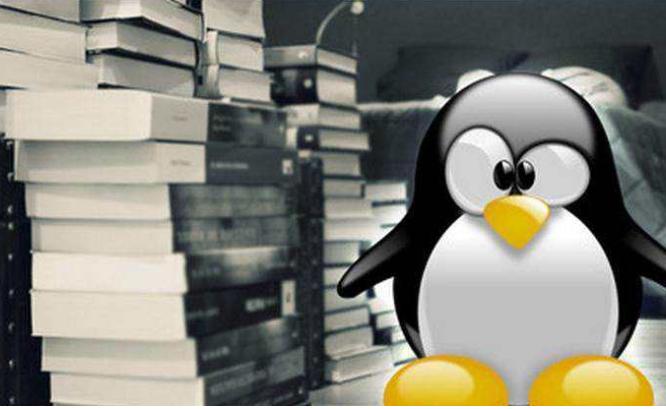 Linux教程之Linux的安全管理和高级应用资料概述