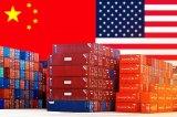 一份针对关键技术和相关产品的出口管制提案预告