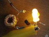 焦耳小偷电路如何榨干废旧干电池