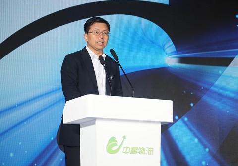 中国移动终端公司正式发布了中移物流合作伙伴计划