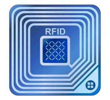 RFID集成技术创造了人与世界沟通的物联新应用