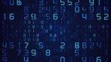 大数据的未来何去何从?大数据蹒跚前行迈进下半场
