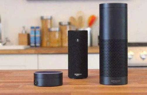 走过价格战的智能音箱 创新终将成为核心竞争力