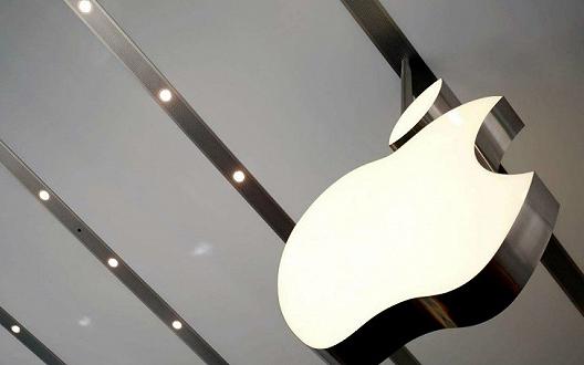 """苹果失速,供应商""""痛苦"""""""