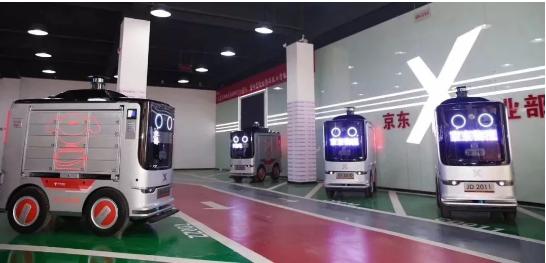 自动驾驶技术商业化需要经过以下考验