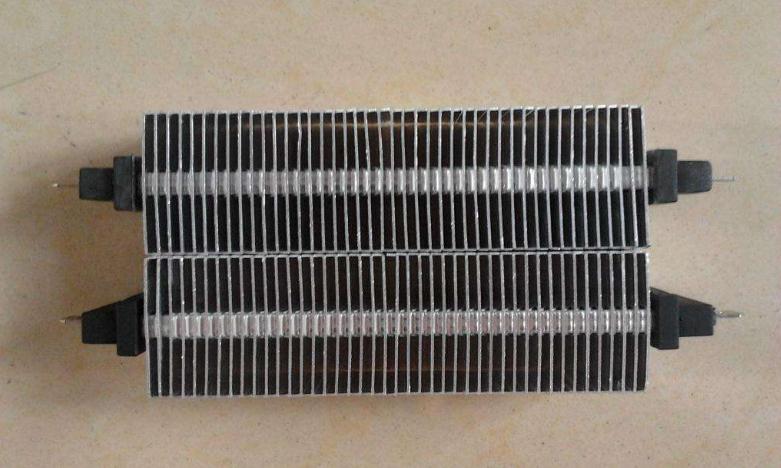 电加热器的分类及对比