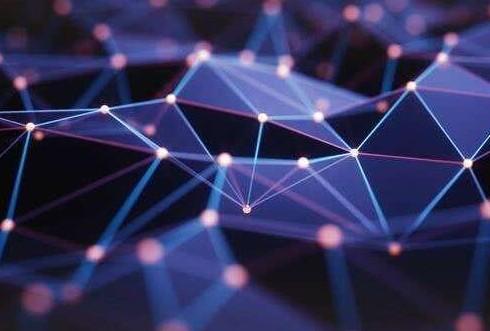 区块链提出的新概念通证经济解答