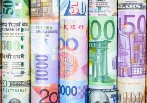 数字货币在2030年之前将取代大约25%的国家货...
