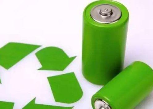 我国研发出富锂锰基动力电池正极材料 1380Wh...