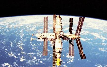 我国成功验证大型航天器回收关键技术