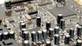 如何正确选择和使用电磁兼容元器件
