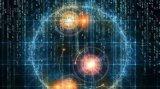 从人工智能、知识系统的角度来看开放的复杂巨系统问...