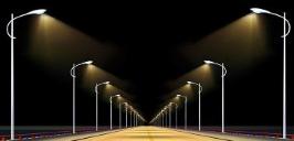 美国又一城市打算安装LED路灯 投资五年内收回成本