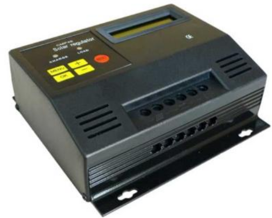 业界首款NVMe-oF SSD转换器控制器能够降...