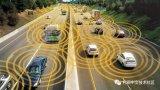 新一代汽车肩负着市场未来,村田的汽车行业历程