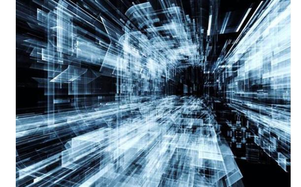 如何使用不确定性推理进行家庭数据融合算法的研究