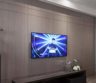 第三季度的全球电视市场份额三星、LG仍然占据主导...