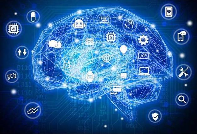 通过四种方式为人工智能管道提供帮助