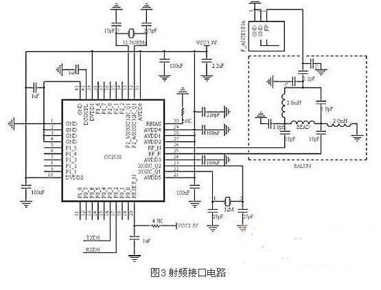 将流量计和阀门进行组装设计水流量控制装置