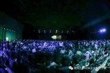 GPU技术及应用的的年度盛会