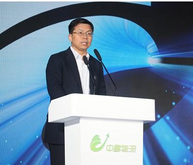 中国移动终端公司成立的中移物流公司已形成三大优势