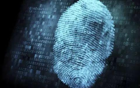 """兆易創新并購指紋芯片企業遇""""程咬金"""" 兩個月內匯頂科技四次起訴標的專利侵權"""