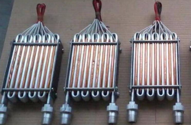 一文了解电加热器是什么