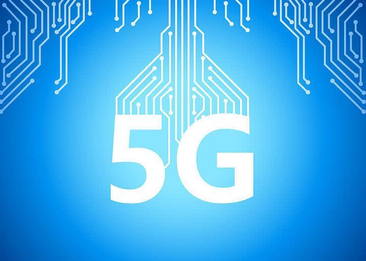 5G SA终端一致性测试标准的发布为5G未来的发...