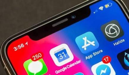 苹果已经决定正式重新生产iPhone X