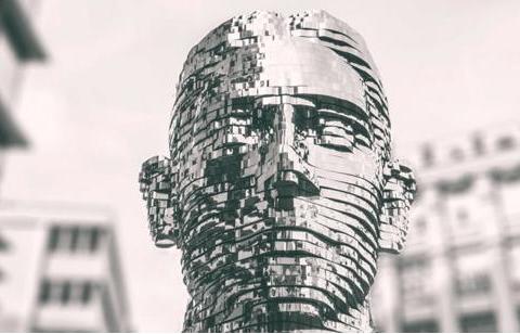 用AI创造更多价值 是这个时代技术带来人类的最大...