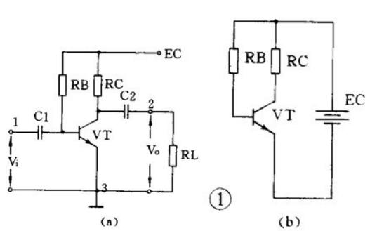 放大电路有什么用途是如何组成的