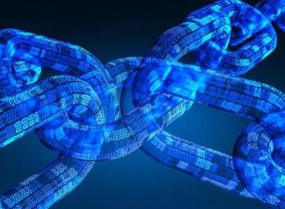 区块链加人工智能将实现数据货币化