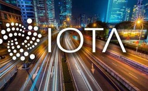 有向无环图DAG的IOTA与区块链有何区别
