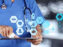 腾讯医疗人工智能与医疗科技发展论坛在深圳举行