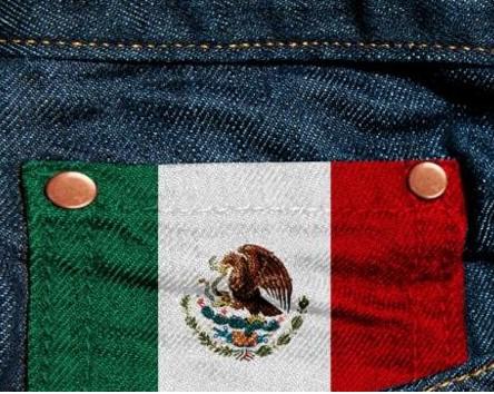 墨西哥批准了一项法案将对该国的金融行业和数字货币...