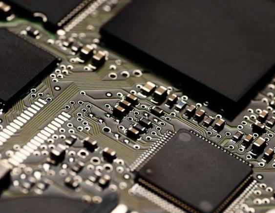 歌尔股份智能器件封测项目落户山东荣成市 总投资9亿元人民币