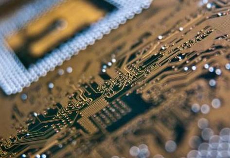 中科九微半导体设备智能制造项目正式开工 总投资约...